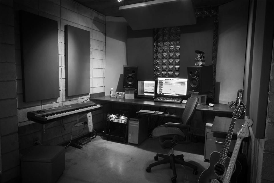 control_room