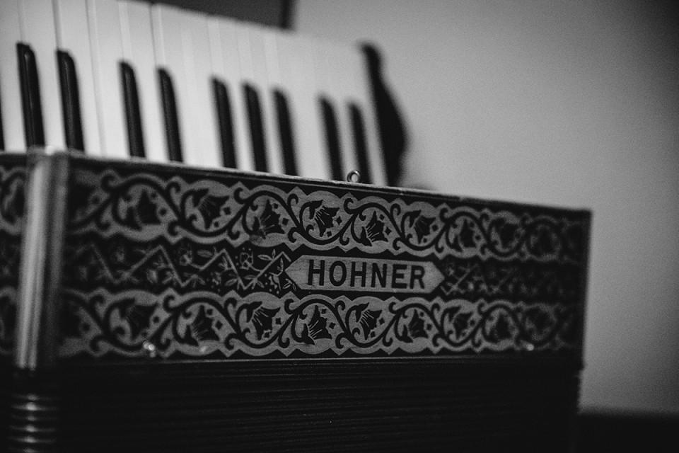 hohner_organ
