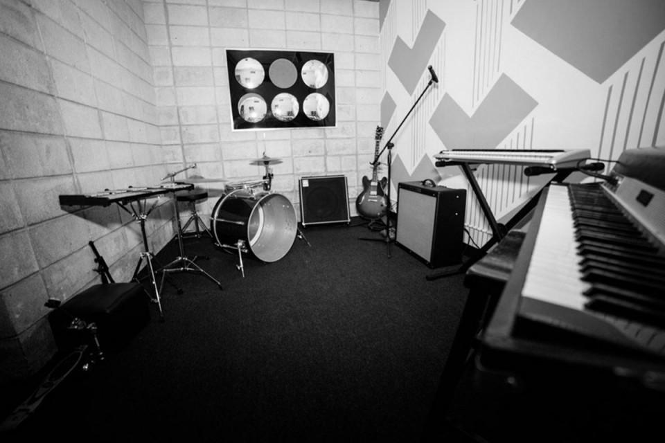 live_room