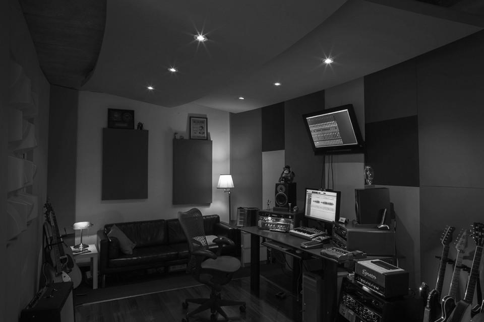 studio_a_thumbnail